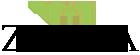 Omis Apartments Zorka Logo